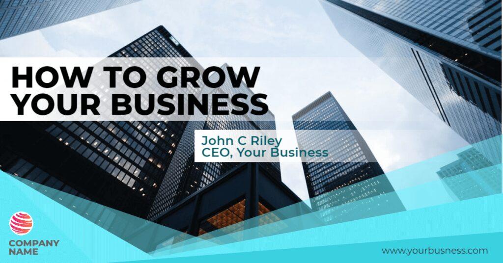 11-urban-business-linkedin-ad-maker