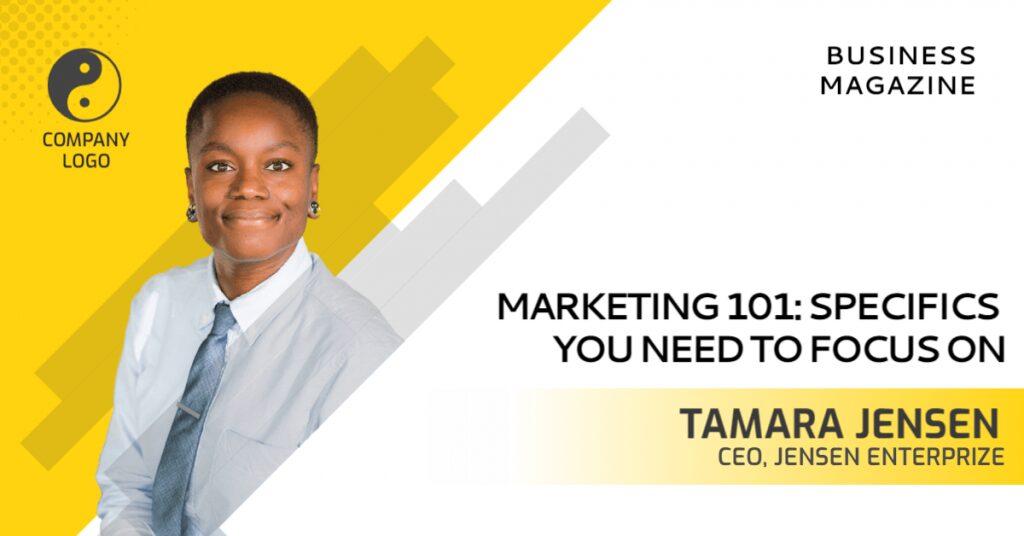 19-marketing-expert-linkedin-post-template