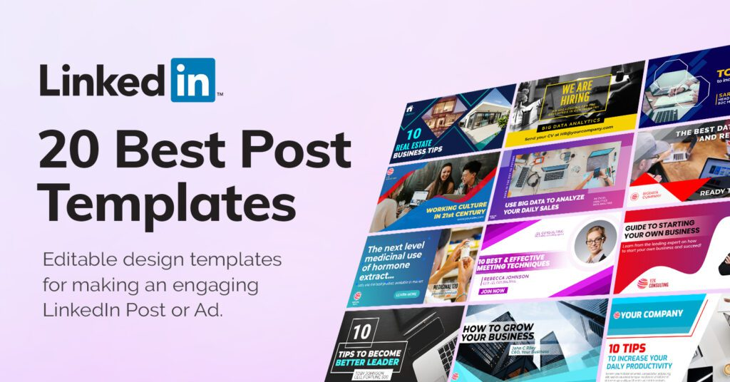 linkedin-post-templates-best