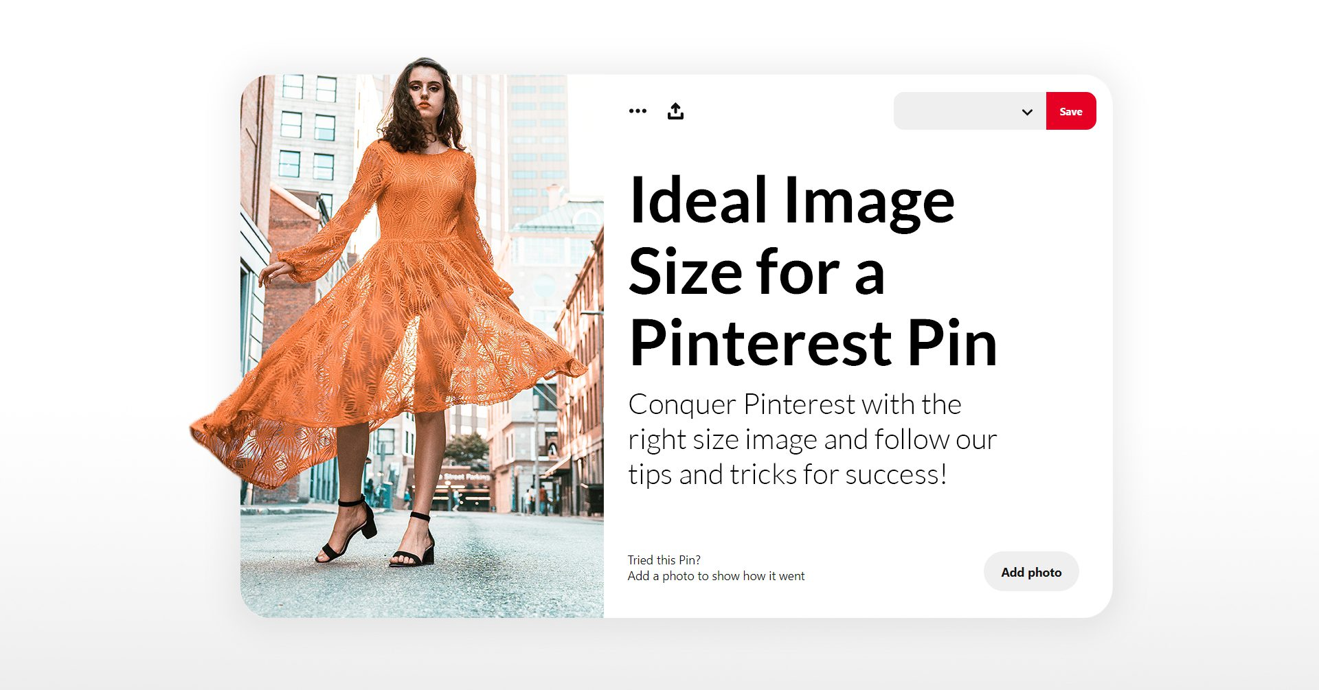 best-pinterest-image-size