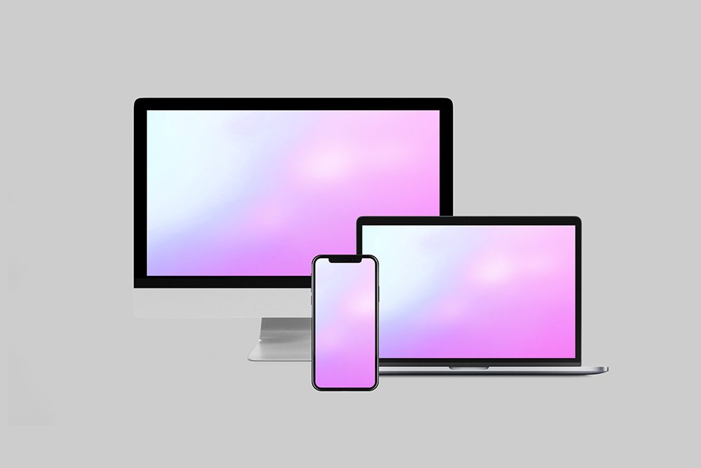 02-ios-multi-screen-device-mockup-generator