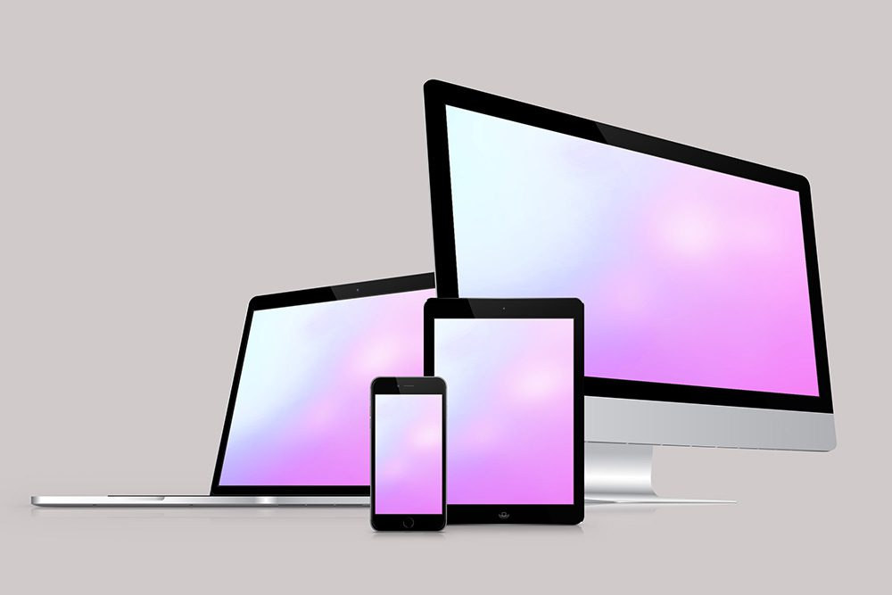 03-3d-IOS-multi-device-mockup
