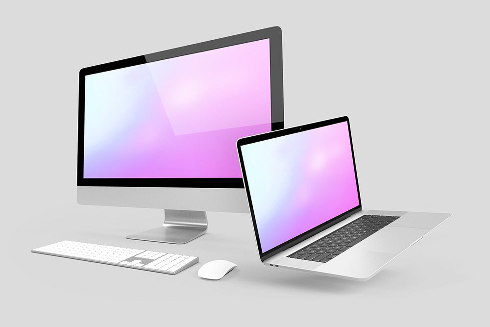 11-imac-and-macbook-psd-mockup