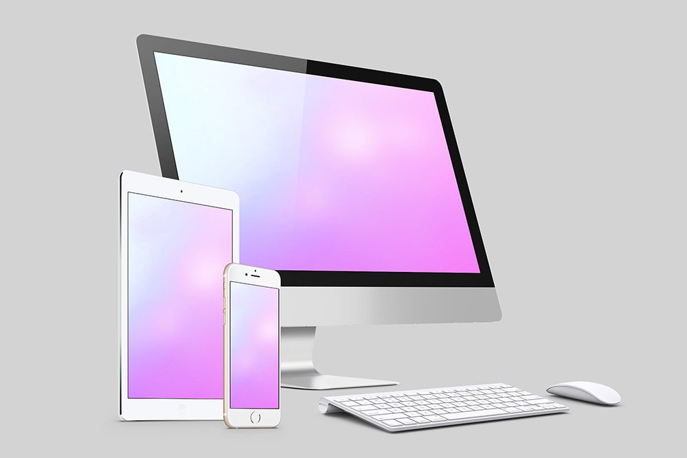 12-IOS-macbook-ipad-iphone-psd-mockup