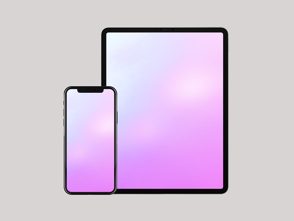 14-ipad-and-iphone-mockup-generator