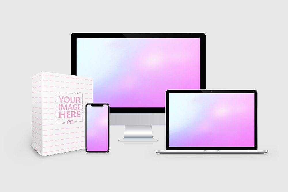 18-digital-product-bundle-mockup