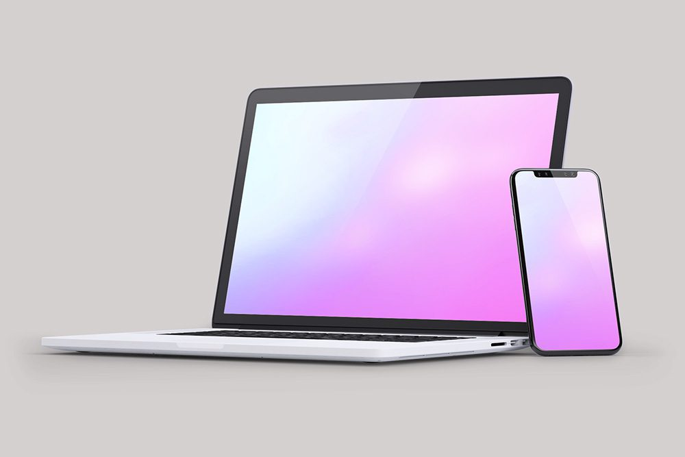 19-macbook-and-iphone-mockup-psd