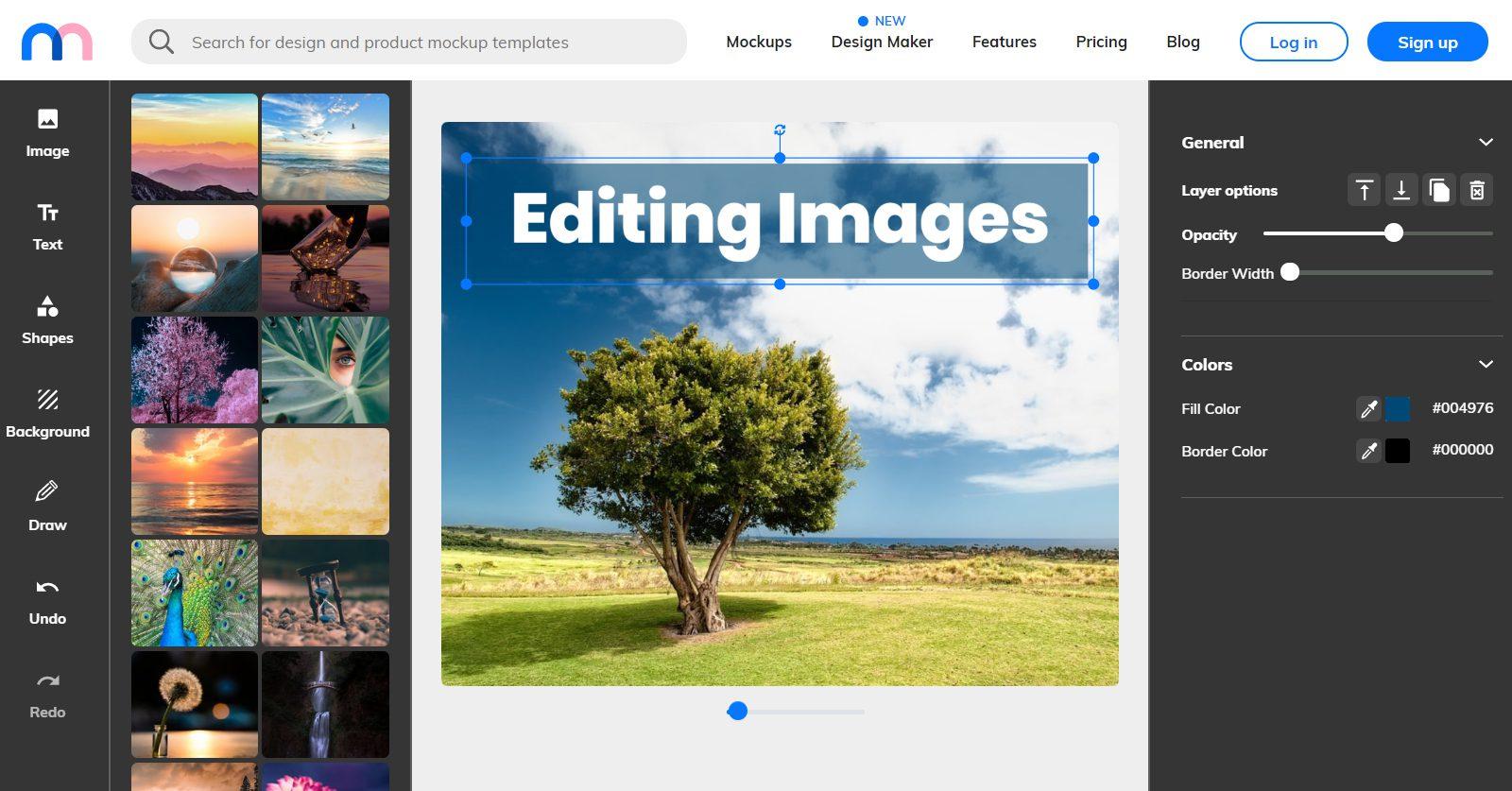image-editing-in-mediamodifier