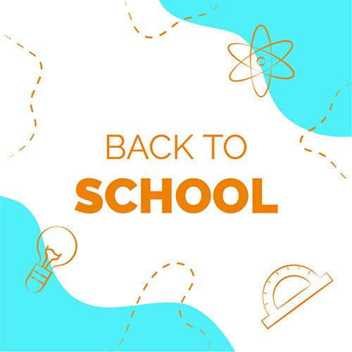 01-back-to-school-announcement-post