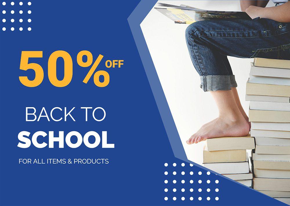 01-back-to-school-discount-banner-maker