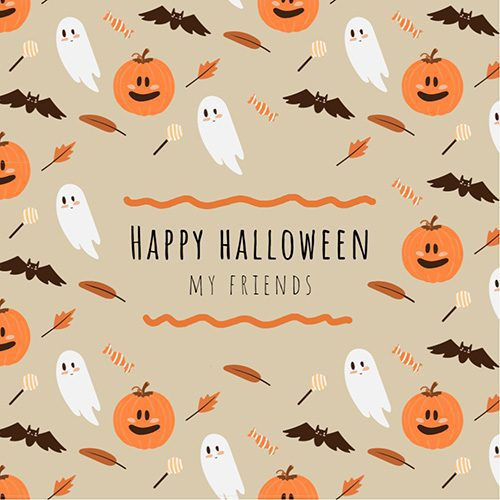 01-creative-illustrated-halloween-design-for-social-media