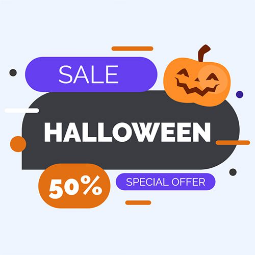 01-halloween-discount-sale-banner-template
