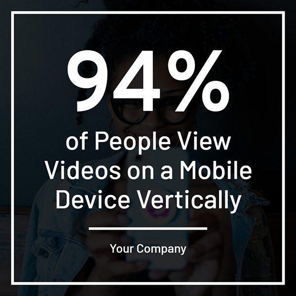 01-mobile-statistics-instagram-post-template
