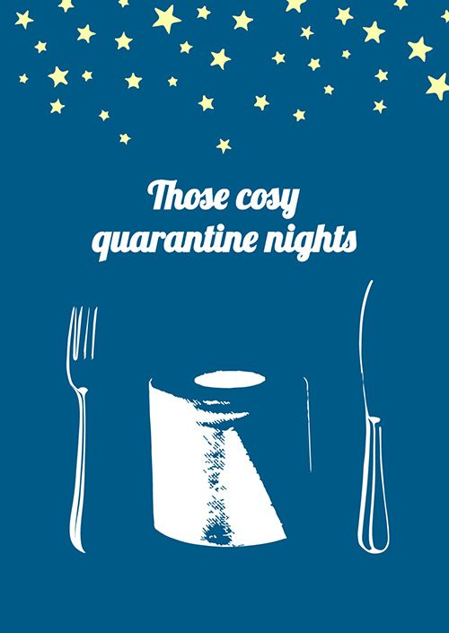 01-stay-safe-funny-quarantine-poster