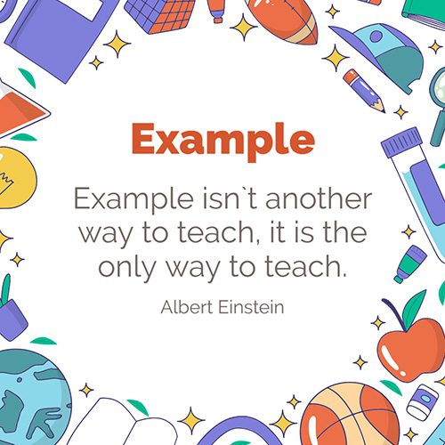 02-colorful-school-education-quote