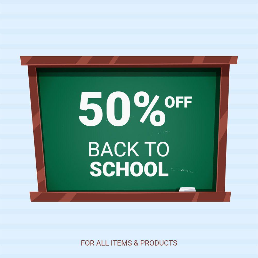 02-creative-school-discount-banner-chalkboard