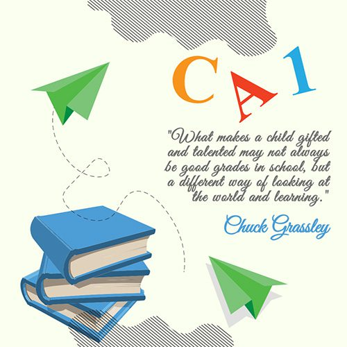 02-education-quote-school-banner