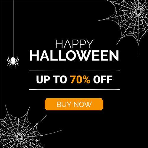 02-free-halloween-discount-banner-design-vector