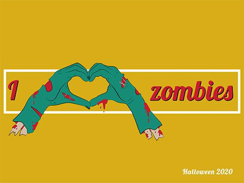 02-zombie-halloween-greeting-card