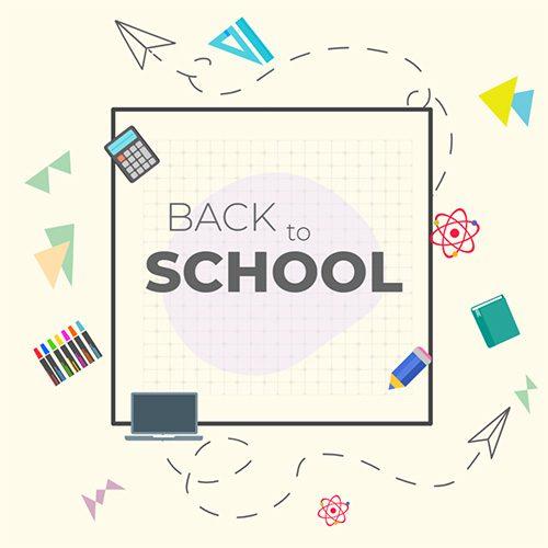 03-back-to-school-design