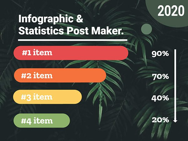 03-bar-graph-data-facebook-post-maker