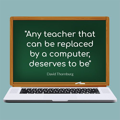 03-education-technology-quote