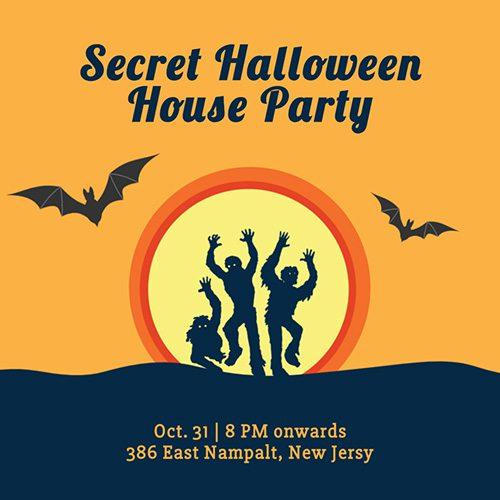 03-halloween-party-invitation-maker