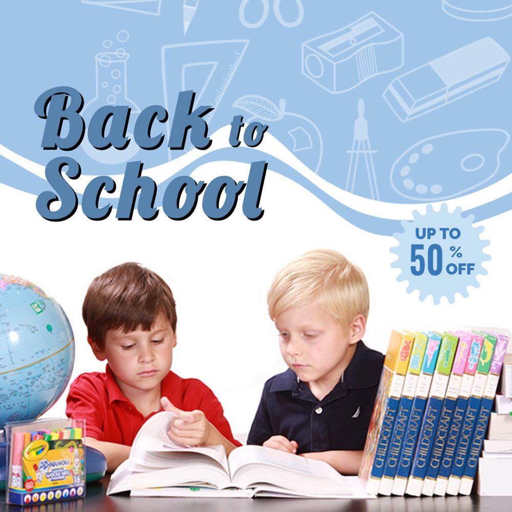 03-kids-learningschool-discount-banner-design