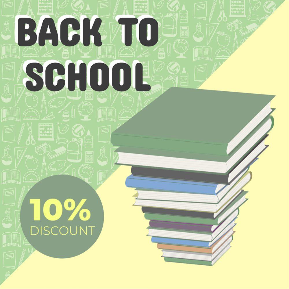 04-back-to-school-books-banner-maker