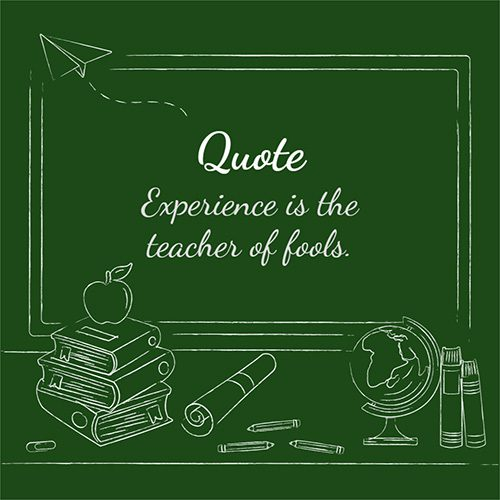 04-chalkboard-quote-template
