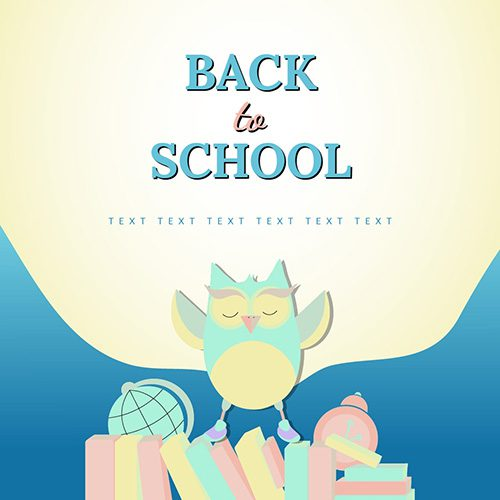 04-education-back-to-school-post
