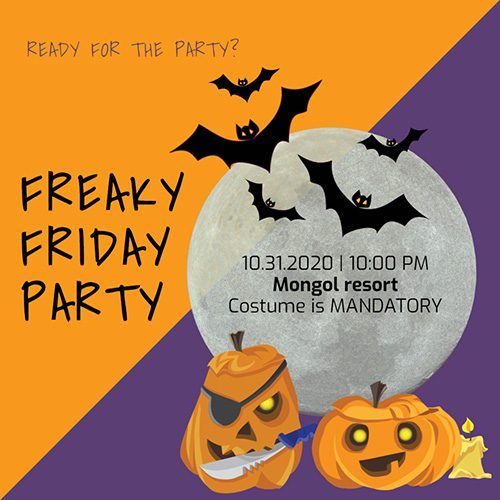 04-scrary-halloween-banner-template
