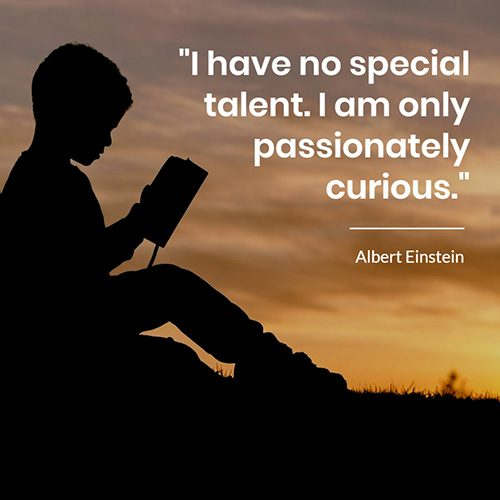 05-curious-passion-kid-learning-quote-template