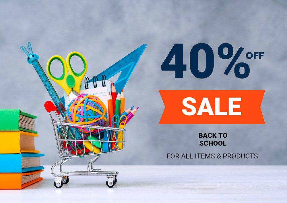 05-school-discount-promotion-sale-banner-template