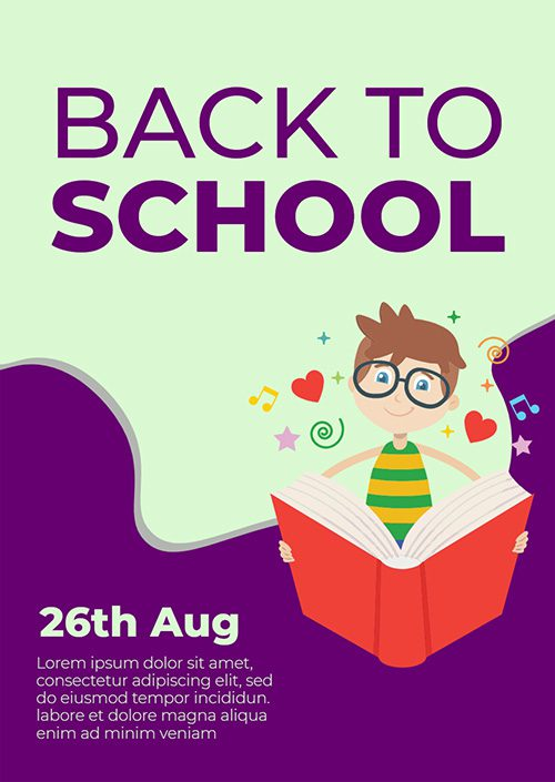 06-back-to-school-poster-template