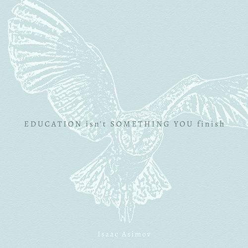 06-education-learn-instagram-post