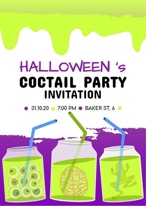 05-halloween-invitation-design-template