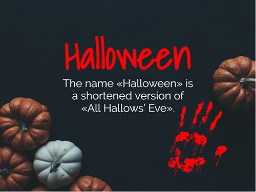 06-halloween-facts-facebook-post