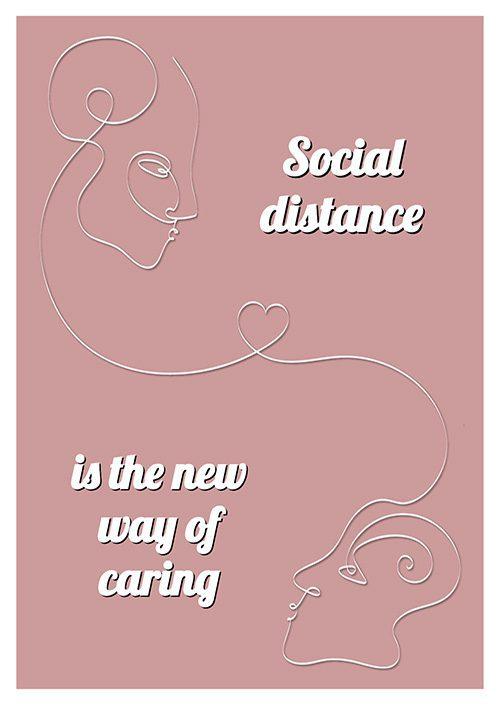 06-social-distancing-poster-maker