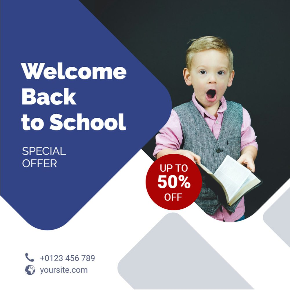 07-back-to-school-kid-learning-banner