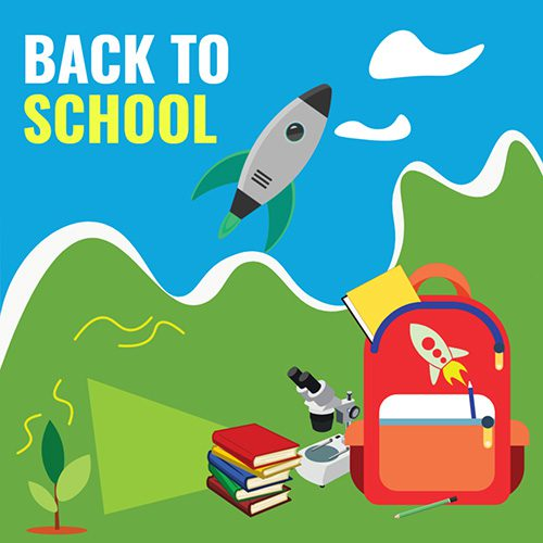 07-back-to-school-template