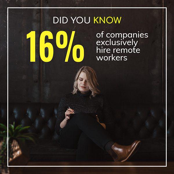07-fun-fact-instagram-infographic-maker