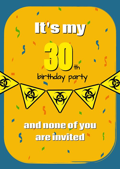 07-quarantine-birthday-poster-design