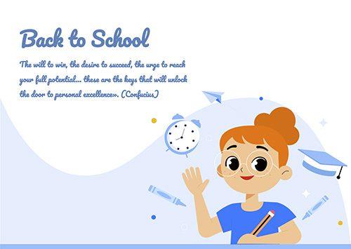 08-back-to-school-social-media-card