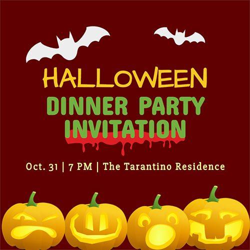 08-halloween-dinner-party-design-template