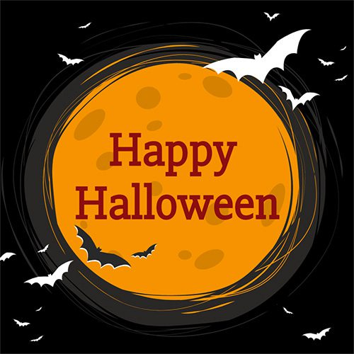 08-red-moon-halloween-bats-halloween-greeting