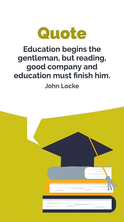 08-school-and-books-teaching-quote-for-teachers