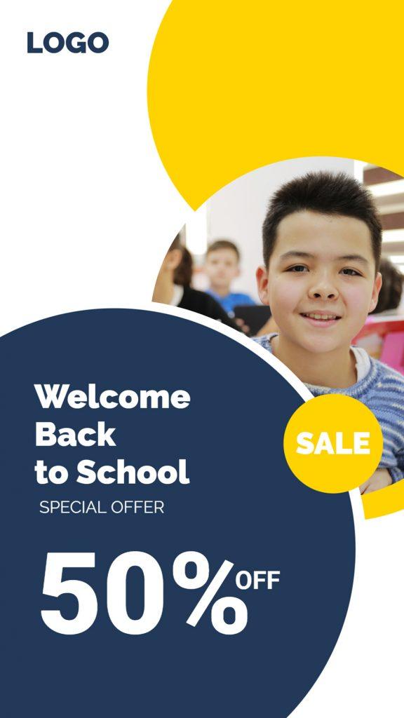 08-school-discount-banner-template