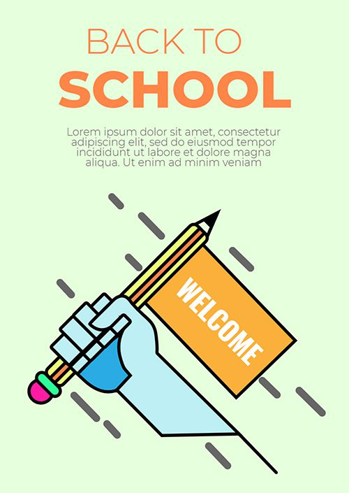 09-back-to-school-social-media-poster