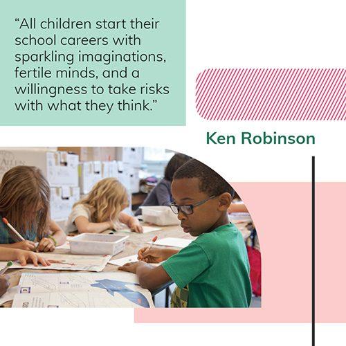 09-child-career-quote-design